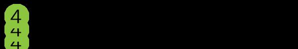 small-04